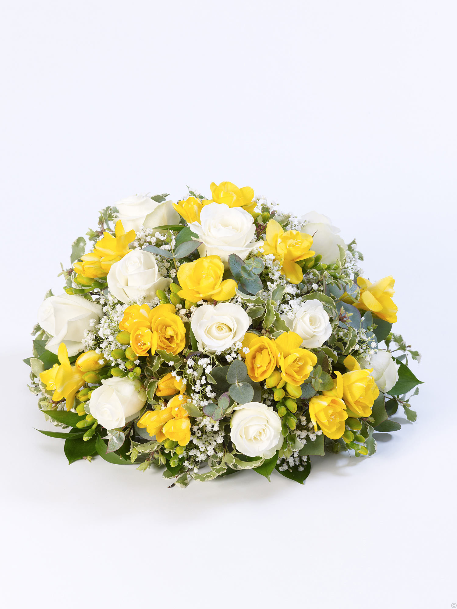 Sikh funeral flowers choice image flower wallpaper hd sikh funeral flowers images flower wallpaper hd sikh funeral flowers choice image flower wallpaper hd funeral izmirmasajfo