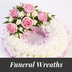 What Is Appropriate Ordering Flowers Online Cork Appropriate